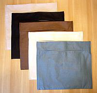 5色バッグ平面.jpgのサムネール画像