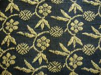 手織り角帯10月.jpg