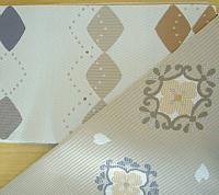 ウール着物特集用半巾帯3.jpg