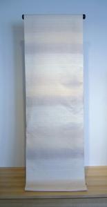 白大島紬縞柄4月ブログ.JPGのサムネール画像