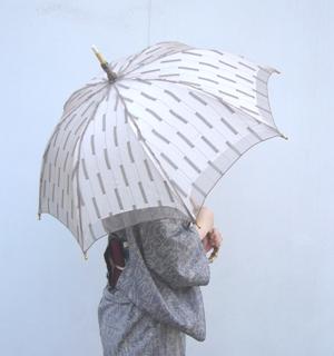 ポリ日傘.JPG
