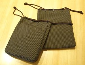 縞信玄袋2種.JPG