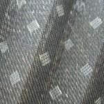 四角アップ.JPGのサムネール画像