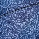 日傘中.JPG