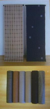 ウールフェアDM(400×400).JPGのサムネール画像のサムネール画像のサムネール画像