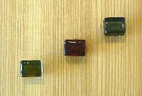 帯留 れん (300×300).JPGのサムネール画像のサムネール画像のサムネール画像