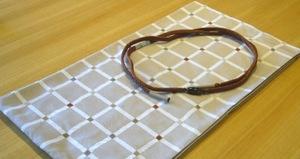 石つき帯締め (350×350).JPG