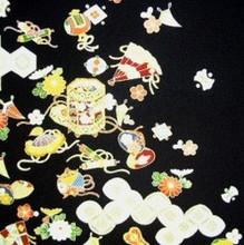 フォーマルフェア ブログ 250.JPGのサムネール画像