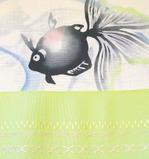 浴衣反 金魚 アップ.JPG