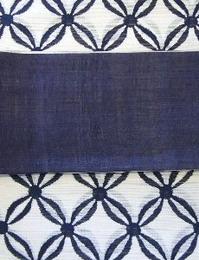 浴衣反&麻半巾帯.JPG