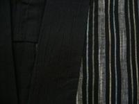 200黒.JPG