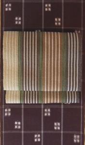 176絹藤布帯後.JPG