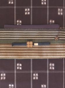 222藤絹布帯コーデ.JPG