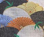 おび弘織り物 袋帯アップ.JPG
