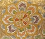 袋帯モザイク刺繍アップ.JPG