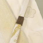 留袖用帯揚帯締アップ.JPG