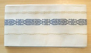 からむし織半巾帯(全体).JPG