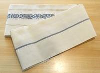 からむし織半巾帯.JPG