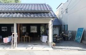 珈琲喫茶(全体).JPG