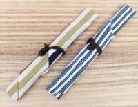 箸袋セット.JPGのサムネール画像のサムネール画像
