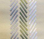 斜め刺繍角帯アップ.JPG