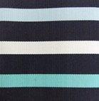 半巾帯 紺地 縞 アップ.JPG