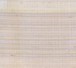 野蚕糸袋帯アップ.JPG