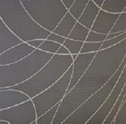 小紋 曲線 アップ.jpg