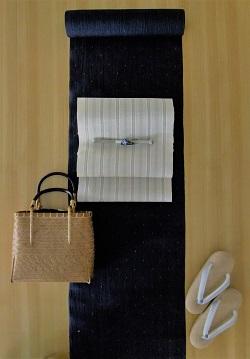 山下健紙布帯 コーディネイト.jpg