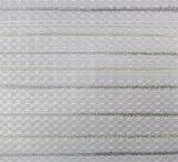 紋八寸帯 横縞 銀糸入り アップ.jpg