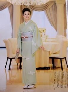 きものsalon 2018年春夏号掲載ページ.jpgのサムネール画像