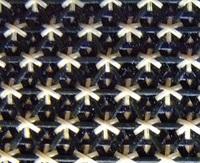 タイバッグ 黒 模様 250x204px.jpg