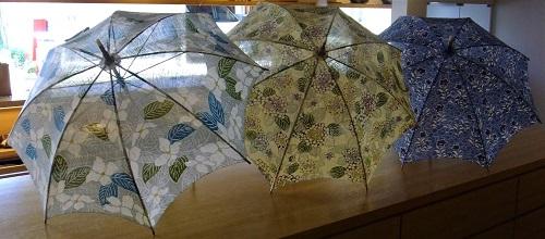 日傘 3本500px.jpg