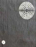 藤井絞 浴衣反 模様250.jpgのサムネール画像のサムネール画像のサムネール画像