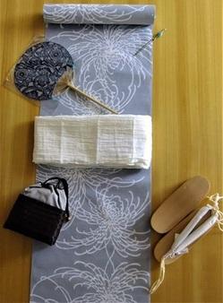 竺仙 浴衣 糸菊 500px.jpgのサムネール画像