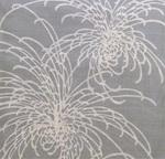 竺仙 浴衣 糸菊 柄 500px.jpgのサムネール画像のサムネール画像のサムネール画像