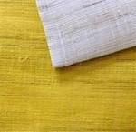 半巾帯 黄色.jpgのサムネール画像のサムネール画像のサムネール画像