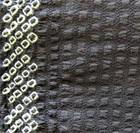 絞 帯500px.jpgのサムネール画像のサムネール画像