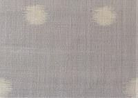 サマーウール水玉 500px.jpg