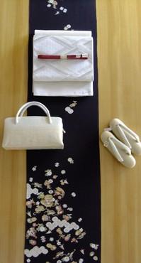 着物サロン 帯3.jpgのサムネール画像