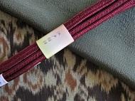 帯締 ゆるぎ 木蘭700px.jpg
