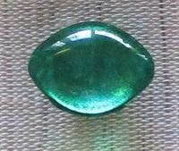 帯留グリーン ガラス 400px.jpg