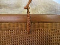 竹籠ベルト 500px.jpg