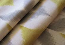 山下健 帯 黄色700px.jpg