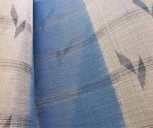 山下健 ブルー帯 柄  500px.jpg