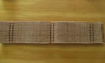 榀布もじり織角帯  500px.jpg
