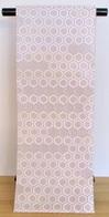 亀甲袋帯 1 250px.jpgのサムネール画像