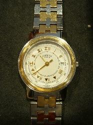 エルメス時計.JPG