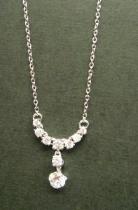 クロスフォー ダイヤネックレス(300).JPGのサムネール画像のサムネール画像のサムネール画像