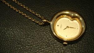 セイコーパンダント時計.JPG